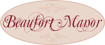 Beaufort Manor Retina Logo